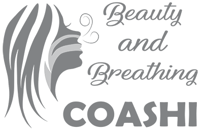 Beauty And Breathing Coashi